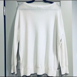 Vince Sweaters - Vince Cashmere Sweater